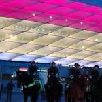 20160329 Fußball Ausflug DFB München