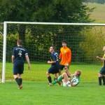 20140921 Fußball I.Mannschaft SVR-SGL